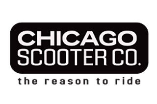 chicago scooter