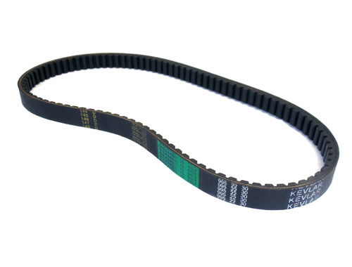 Scooter V-Belts