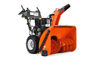 Husqvarna Pro Series Snowblowers