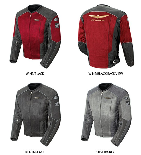 Mens Goldwing® Skyline 2.0 [Mesh]