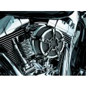 KURYAKYN MACH 2™ CO-AX AIR CLEANERS for Harley Davidson