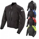 Joe Rocket - Men's Atomic 4.0 Waterproof Jacket