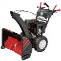Storm™ 3090 XP Snow Thrower