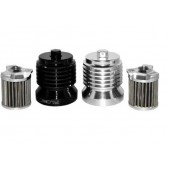 PC Racing Flo Oil Filters
