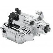 1.4kw Chrome; repl. OEM #31621-06A