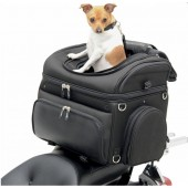 PC3200C Pet Voyager - Convertible Pet Carrier & Cargo Bag