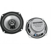 REPLACEMENT FRONT AND REAR SPEAKERS FOR 98-13 DRESSERS