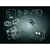 EST Hi-Performance Top End Gasket Kit (set)