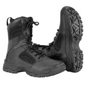 MEN'S NEW GUARDIAN TALL BOOT