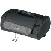 Iron Rider MLS - RB (Roll Bag)