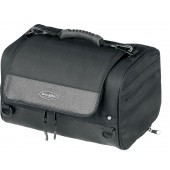 Iron Rider MLS - OB (Overnight Bag)