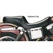 Le Pera  - Dyna Daytona 2-Up Seats