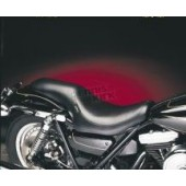 FXR Super Glide Silhouette Full Length Seats