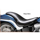 FXST Softail King Cobra Seats