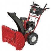 Storm™ 2620 Snow Thrower